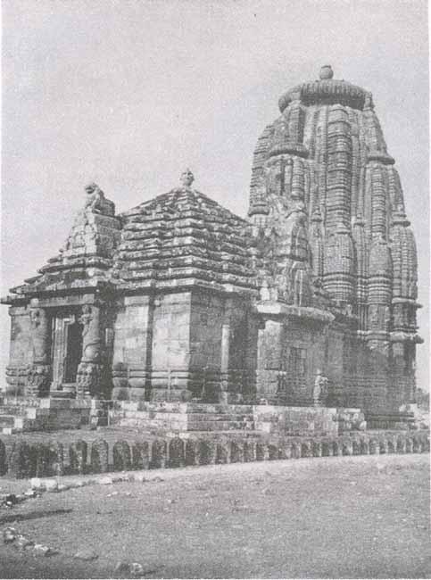 rajarani temple bhubaneshwar