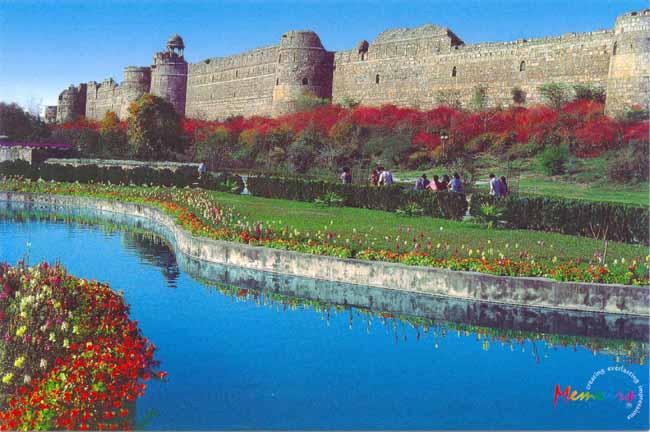 http://www.indiapicks.com/annapurna/S_Purana_Qila.jpg