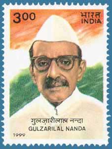 http://www.indiapicks.com/stamps/Gallery/1999-2000/1851_Gulzarilal_Nanda.jpg