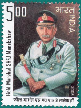 1eea979981a Armed Forces on Indian Stamps - Thematic